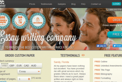 topessaywriting.org review