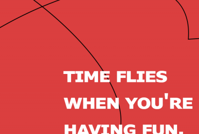 featured image for an article about time saving techniques