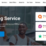 essayservice website